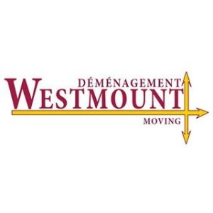 Westmount Moving & Warehousing - Montreal