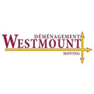 Westmount Moving & Warehousing - Montreal