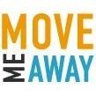 MoveMeAway