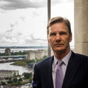 Andrew Barbacki   Criminal Attorney