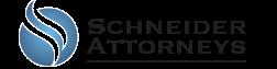 Schneider Avocat inc.