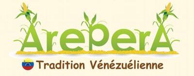 Arepera Du Plateau