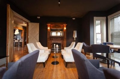 Sutton's Pleasant Hotel is the Right Place for You