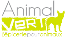 Animal vert