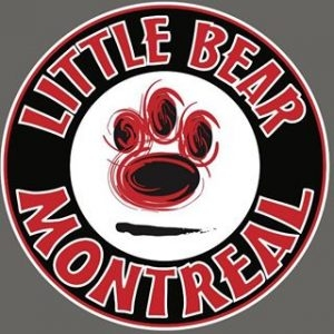 Little Bear Animalerie
