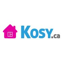 Kosy.ca
