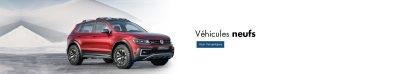 Rimar Volkswagen