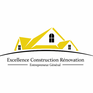 Excellence Construction Rénovation