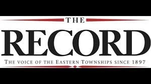 The Sherbrooke Record