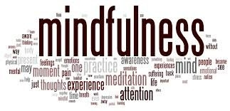 Mindfulness Meditation, Self-Compassion and Kindness: Three pillars of stress reduction before it le