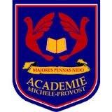 Academie Michele-Provost