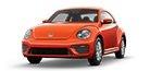 Pro-Shop Automotive