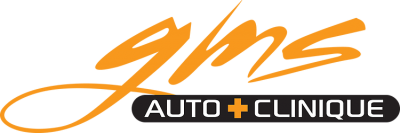 Nelbec Auto Service Inc