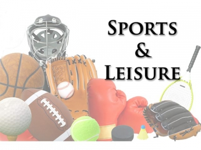 Montreal Sports and Leisure