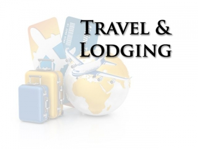 Montreal Travel and Lodging