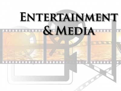 Montreal Entertainment and Media