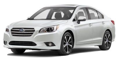 European & Domestic Car Ltd