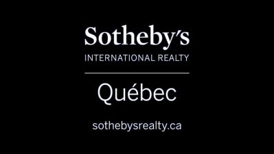 Sotheby's International Realty Quebec