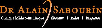 Clinique Médico-Esthétique Dr Alain Sabourin