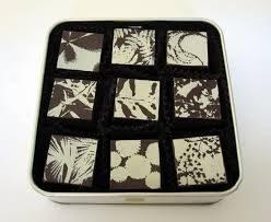 Chocolats Geneviève Grandbois