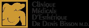 Clinique Médicale D'Esthétique Dr Denis Bisson