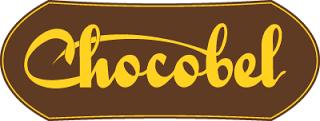 Chocobel