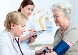 Clinique De Dermatologie De Montreal