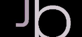 Les Urologues Associés Du Chum