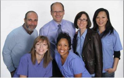 Dentisterie Prosthodontique Shaw Inc