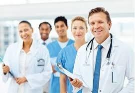 Dr Cruz Clinique Cosmétique
