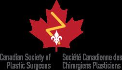 La Société Canadienne des Chirurgiens Plasticiens