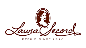 Laura Secord Montreal