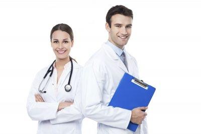 Fazekas A Dr