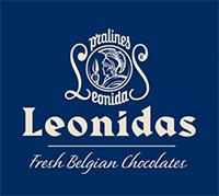 DWG Léonidas