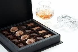 Chocolaterie Joane L'Heureux