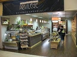 Chocolats Privilège Inc.