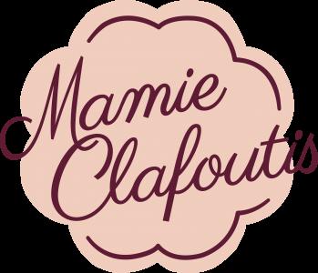 Mamie Clafoutis
