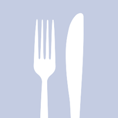 Les Aliments Esposito