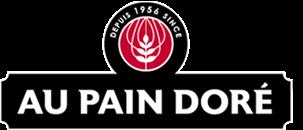 Boutique Au Pain Doré