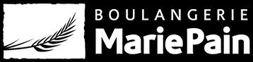 Boulangerie Marie Pain