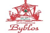 Super Marché Byblos
