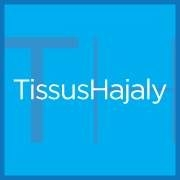 Tissus Hajaly Inc