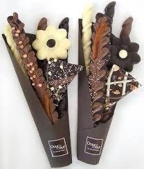 Chocolaterie DouceSoeur