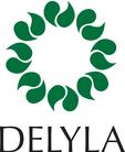 Delyla