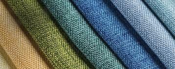 Deltex Fabrics