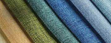 Danish Fabrics