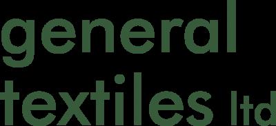 General Textiles Ltd