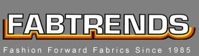 Fabtrends International Inc