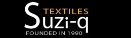 Suzi-Q Textiles