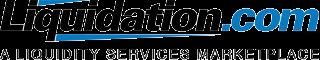 Promotat Tissus Liquidation Inc